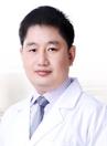 福州海峡医生李信锋(特聘医生)