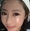 """在福州海峡做""""瘦脸针+玻尿酸+祛斑""""她一路逆袭成全能总裁"""