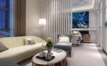 长沙南湖整形休息室