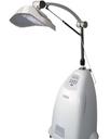 复合光动力治疗仪