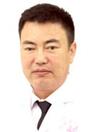 亳州华美整形医生刘广志