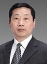 北京京韩整形医生王沛森