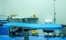 信丰悦莱美整形手术室