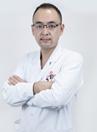 上海美立方整形专家李民臣