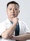 上海美立方整形医生谭拯
