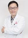上海美立方整形医生杨永