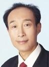 沂水中心医院整形科专家陈龙文