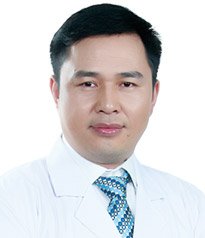 杨禅中 福州海峡激光美肤医生