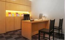 泉州丰泽康桥优年医疗美容咨询室