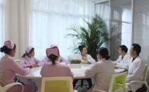 宁夏陈海宁医疗美容护士团队