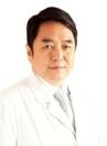 康美国际整形医院专家朱云