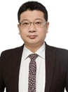 康美国际整形医院专家李智明
