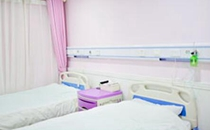 东莞时光整形医院病房