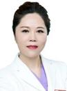 康美国际整形医院专家刘英