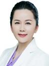 康美国际整形医院专家杨欢腊