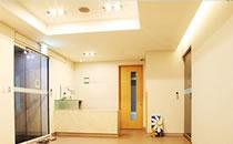 韩国麦恩整形外科5F手术中心