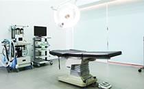 韩国麦恩整形外科6F手术中心