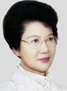 宁波美苑整形专家马肖琳