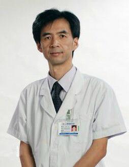 罗奇 广州荔湾医院整形专家