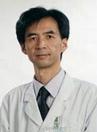 广州荔湾区医院整形中心专家罗奇