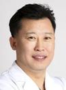 广州荔湾区医院整形中心专家李明柱
