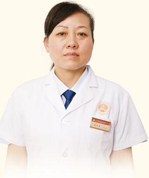州市疹���.+yl>Y�Y�_广州市荔湾区肤康皮肤科门诊部