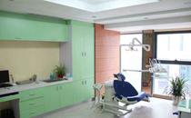 南京科雅口腔治疗室