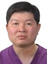 南京科雅口腔专家汤学华