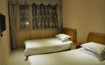 台州临海仁和整形医院恢复室