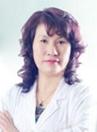 台州临海仁和整形专家李桂珍