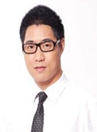 台州临海仁和整形专家余志亮