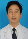 株洲市中心医院整形科专家刘哲伟