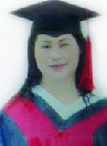 无锡娜摩丹(万春)整形医生朱万春