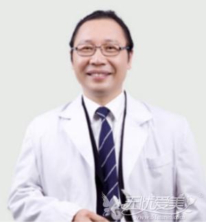 张敏 SPF活力细胞精雕医生