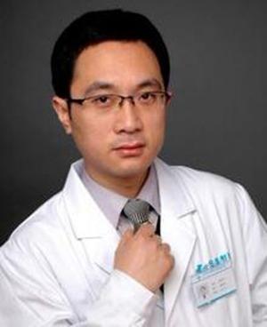 黄安华 长沙爱思特整形医院专家