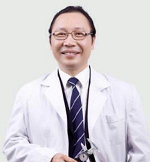 张敏 长沙爱思特整形医院专家