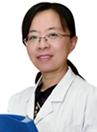唐山紫水仙医学美容专家谢淼