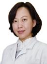 唐山紫水仙医学美容专家李燕