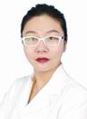 唐山紫水仙医学美容专家祝丽丽