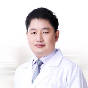 李信锋 福州海峡美容医院整形外科主任