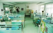 东港市口腔医院治疗室2