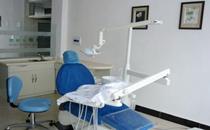 东港市口腔医院牙科诊室