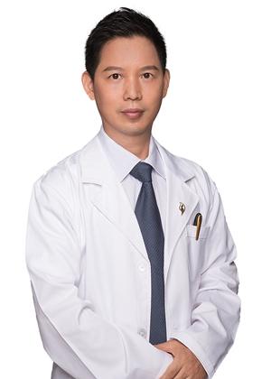 鲁礼新 北京叶子整形医院专家