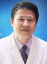 杭州爱吉奥整形医生柳兆峰