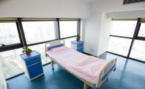武汉美丽力量医疗美容病房