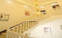 台州黄岩昊阳整形楼梯