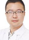 台州黄岩昊阳整形医生王文波