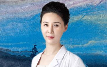 北京韩啸医疗美容张鑫萌