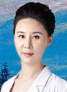 北京韩啸整形医生张鑫萌