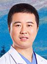 北京韩啸整形医生白永辉